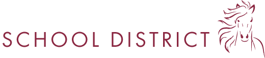 Governor Mifflin School District
