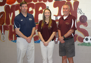 CONTACT THE ATHLETIC DEPARTMENT – Governor Mifflin School District
