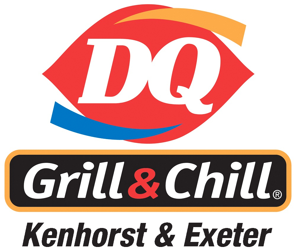 DQ Grill & Chill Kenhorst & Exeter