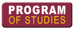 Program-of-studies-button