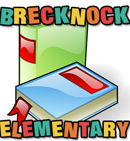BRECKNOCK ELEMENTARY SUMMER READING INCENTIVE