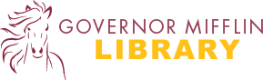 Governor Mifflin Library