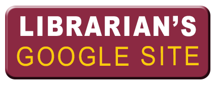 Librarian's Google Site