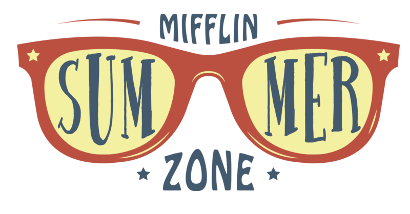 Mifflin Summer Zone