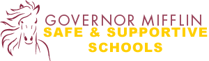 Safe & Supportive Schools