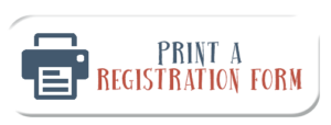 PRINT A REGISTRATION FORM