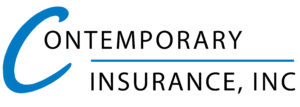 Contemporary Insurance
