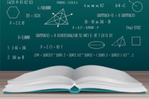 Transition to Middle School Math