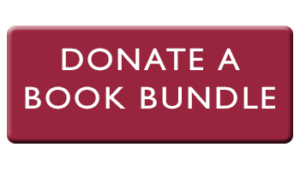 Donate a Book Bundle