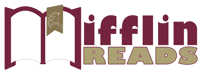 Mifflin Reads