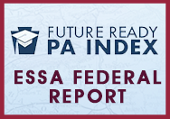 ESSA Federal Report for Cumru