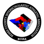 Berks County Interscholastic Athletic Association