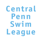 Central Penn Swim League