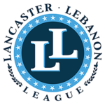 Lancaster Lebanon League