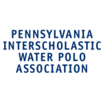 PA Interscholastic Water Polo Association