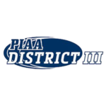 PIAA District III