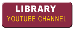 Library Youtube Channel