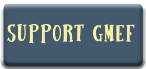Support the GM Education Foundation